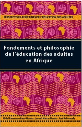 fondement philo edu adultes afrique
